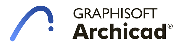 Graphicsoft Archicad